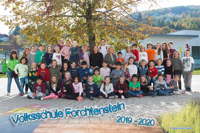 Hort-Volksschule-Forchtenstein-19_20